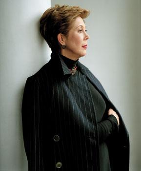 Consuela Luzardo