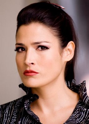 Kathy Saenz