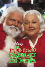 Le plus beau cadeau de Noël