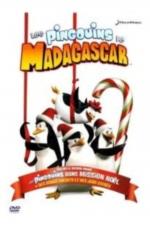 Les Pingouins De Madagascar : Mission Noël
