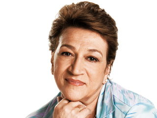 Vicky Hernandez