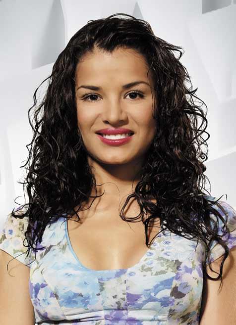Yuli Ferreira