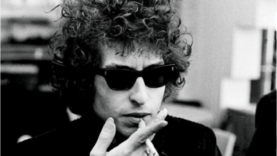 Las mejores canciones de Bob Dylan