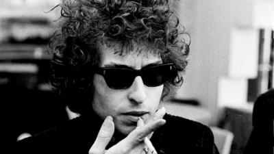 Najlepsze piosenki Boba Dylana