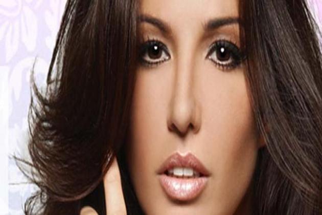 Даниэла Косан- Венесуэла