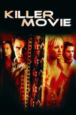Killer Movie