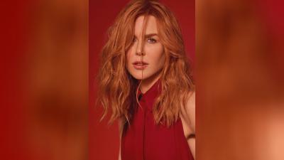 Les meilleurs films de Nicole Kidman