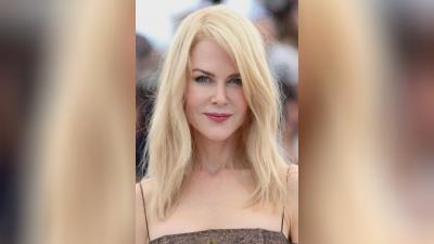 Najlepsze filmy Nicole Kidman