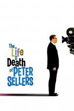 A Vida e Morte de Peter Sellers