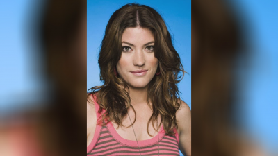 Best Jennifer Carpenter movies