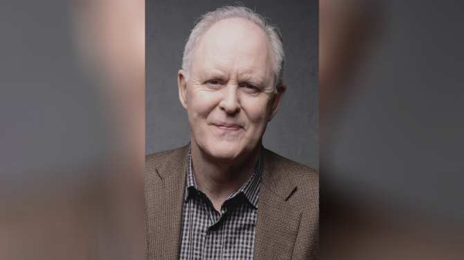 Best John Lithgow movies
