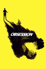 Fascinación (Obsession)