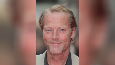 Best Iain Glen movies