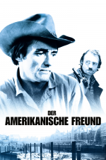 El amigo americano