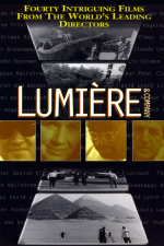 Lumière and Company