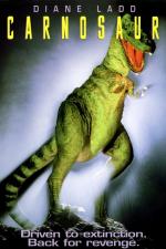 Carnosaurios