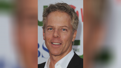 Best Greg Germann movies