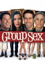 Terapia sexual de grupo