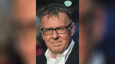 Best Tom Wilkinson movies