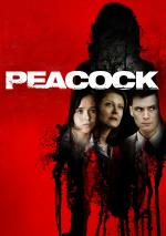 El misterio de Peacok