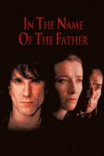 Em Nome do Pai