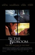 En la habitación