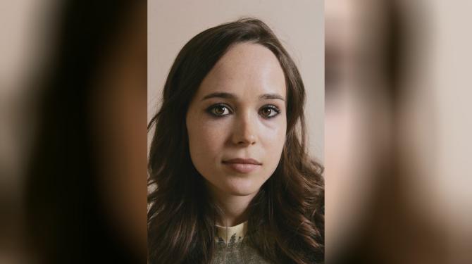 Las mejores películas de Ellen Page