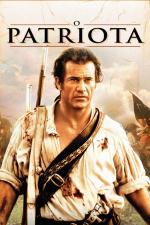 O Patriota