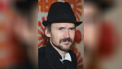 Best Jeremy Davies movies
