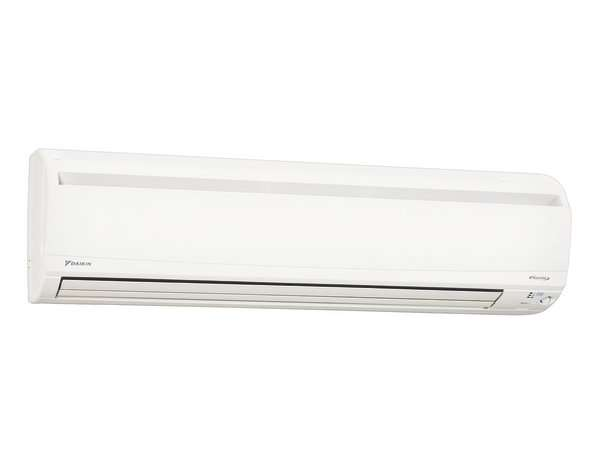 Daikin air conditioning, quality comes at a price.