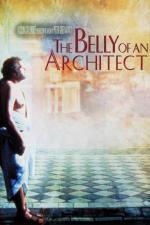 El vientre de un arquitecto