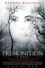 Premonition (7 días)