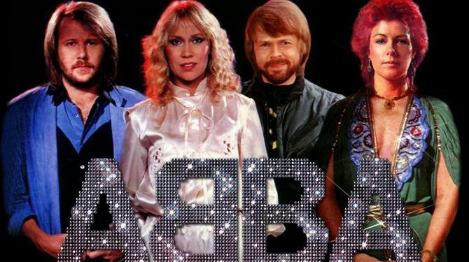 ABBA最好的歌曲