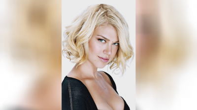 Best Adrianne Palicki movies