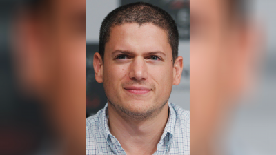 Best Wentworth Miller movies
