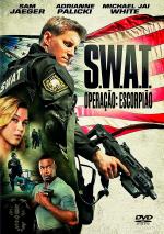 S.W.A.T. - Operação Escorpião