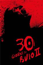 30 giorni di buio II