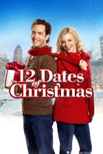 Die 12 Weihnachtsdates