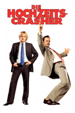 Die Hochzeits-Crasher