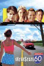 Interstate 60