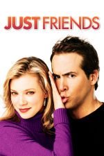 Just Friends - Solo amici