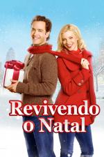Revivendo o Natal
