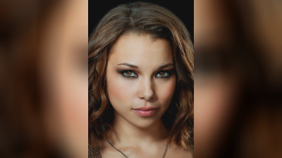 Best Jessica Parker Kennedy movies