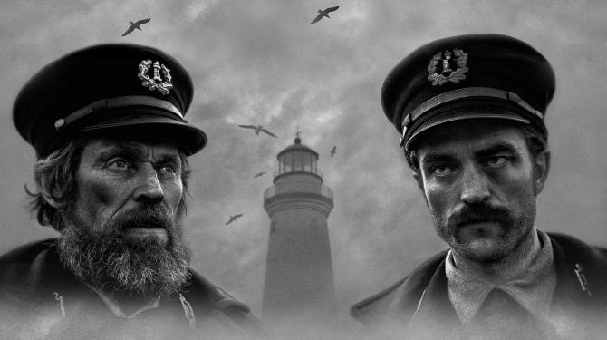 Las mejores películas de Terror del 2019