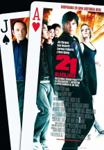 21 Black Jack