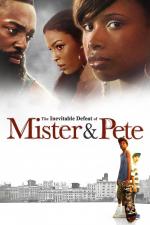 O Destino de Mister e Pete