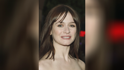 Best Emily Mortimer movies