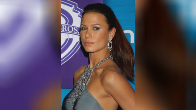 Best Rhona Mitra movies