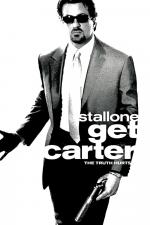Dorwać Cartera