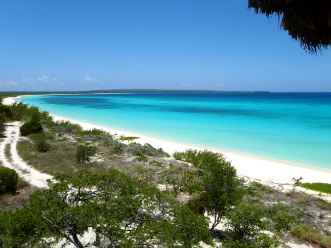 Dominican Republic